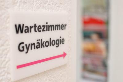 wartezimmer-gynaekologie