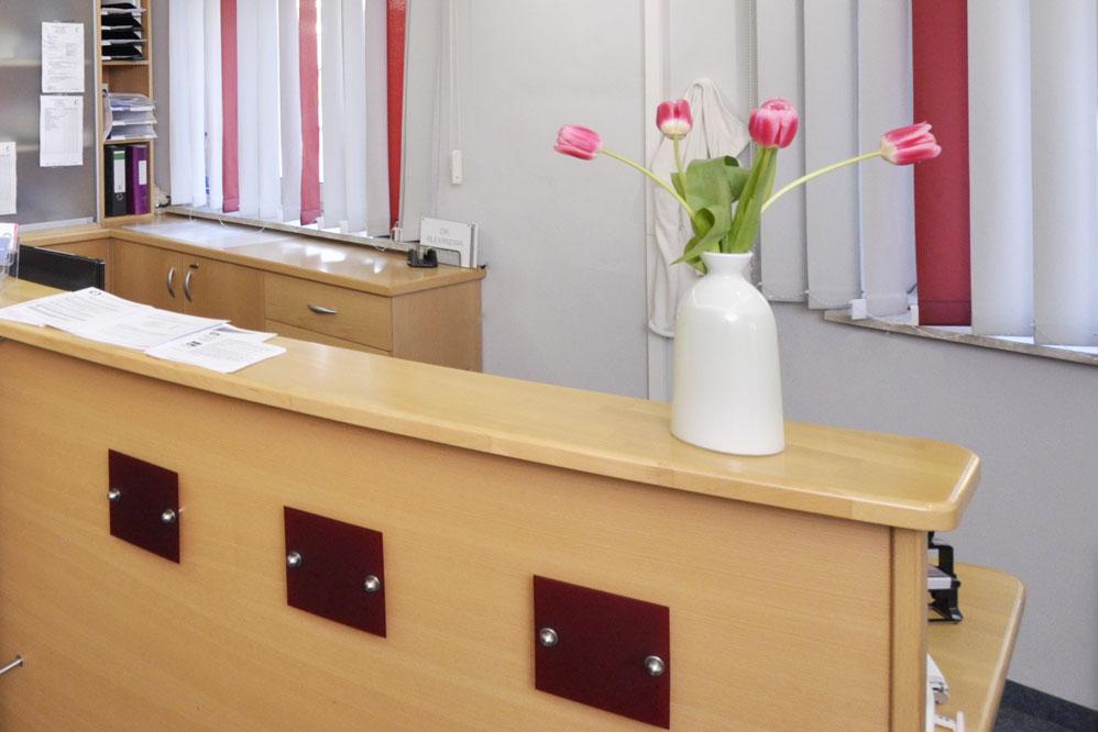 anmeldebereich-lichtenfels-frauenarzt