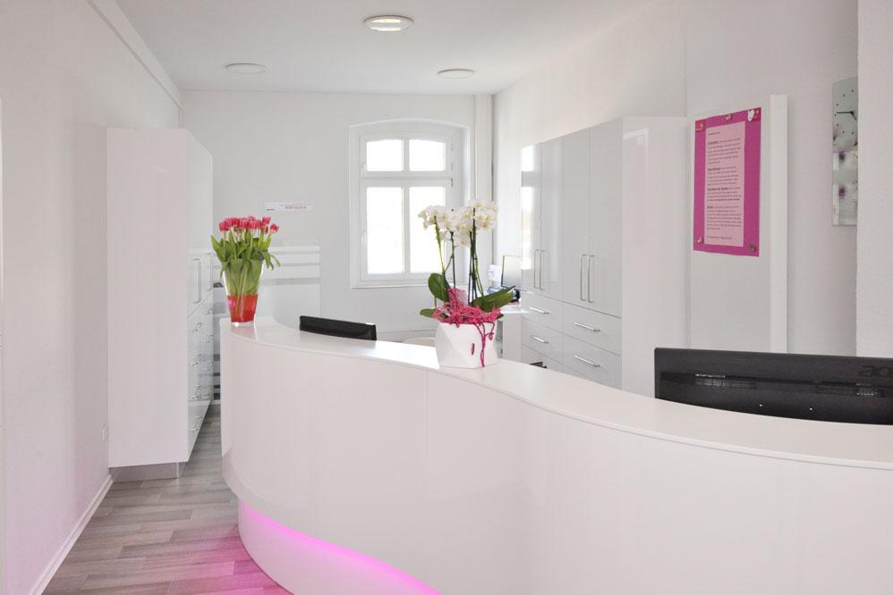 anmeldung-bereich-obergeschoss-frauenarzt-lichtenfels