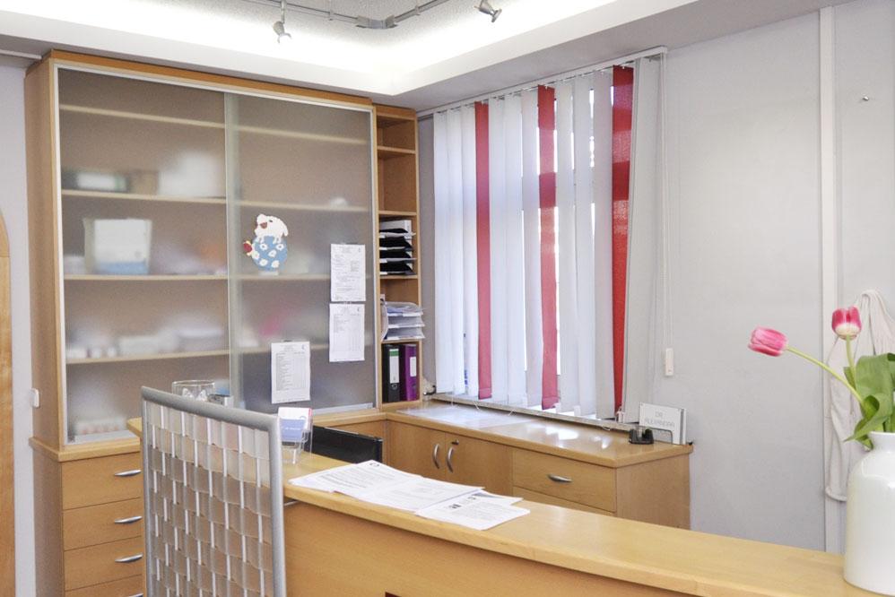 anmeldung-untergeschoss-frauenarzt-lif
