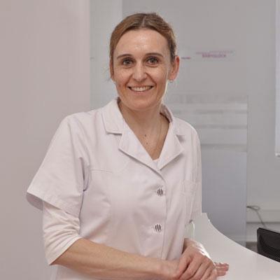 dr-med-alexandra-von-holle