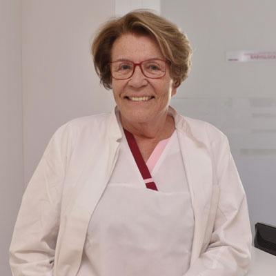 dr-med-ute-kirchberger