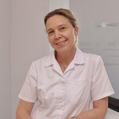 dr.-med-annette-karpf
