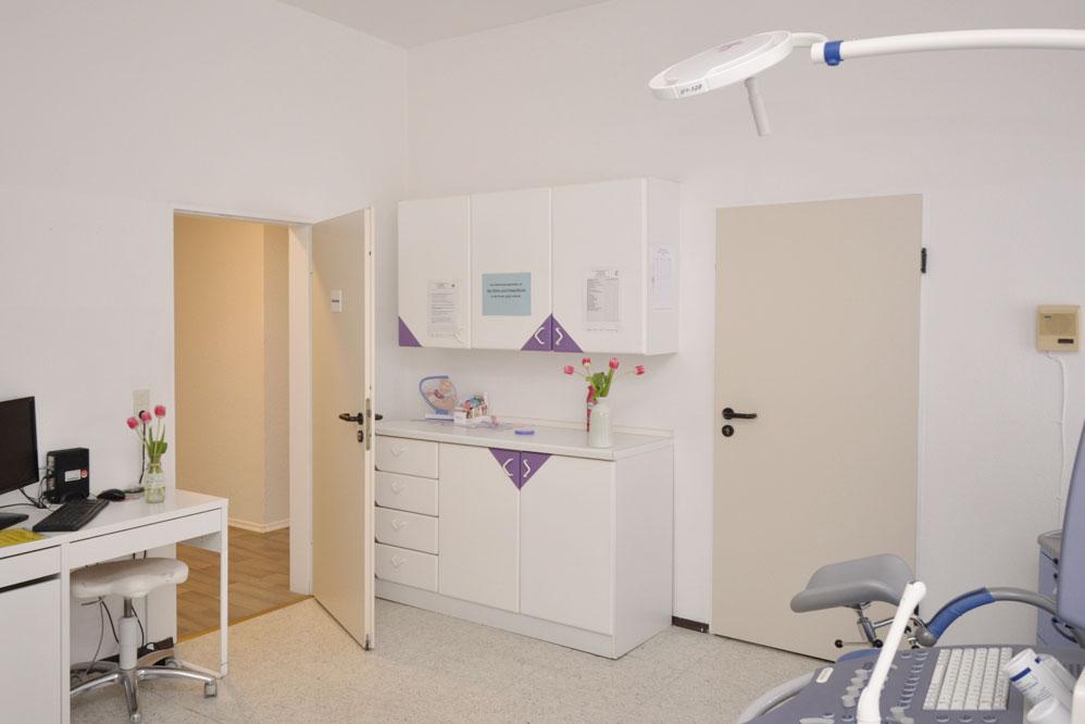frauenarzt-gynaekologie-lichtenfels