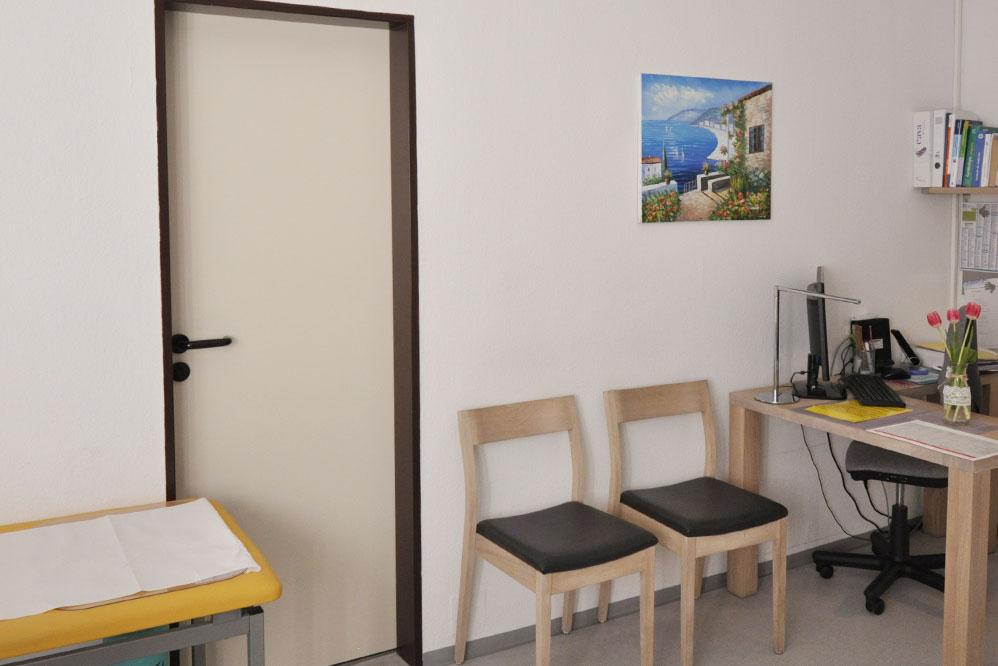 frauenarzt-in-der-umgebung-lichtenfels