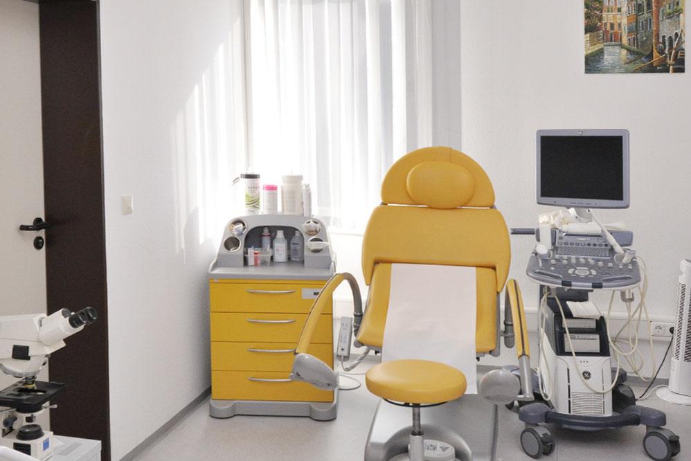 frauenarzt-in-meiner-umgebung-lichtenfels