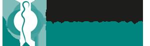 frauenaerztliches-zentrum-lichtenfels.de Logo