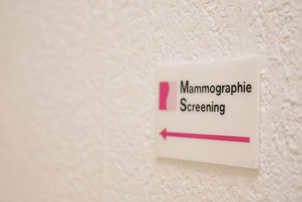 mammographie-screening-lichtenfels