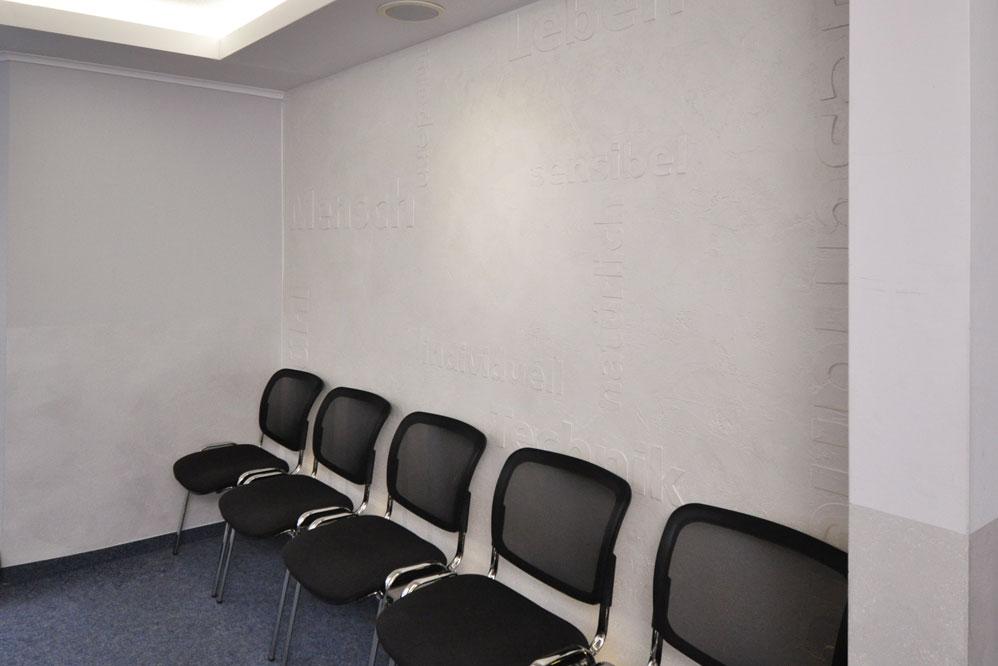 wartebereich-frauenarzt-landkreis-lichtenfels